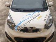 Bán Kia Morning màu trắng, xe cực đẹp giá 228 triệu tại Hưng Yên