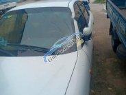 Bán Daewoo Nubira đời 2002, màu trắng, xe gia đình xài kỹ, bảo dưỡng định kỳ giá 110 triệu tại Cần Thơ
