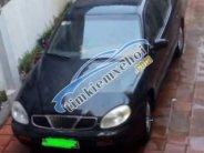 Cần bán Daewoo Leganza 2001 số sàn giá 78 triệu tại Hải Phòng