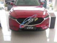 Bán Mazda CX 5 2019, màu đỏ, khuyến mãi 40tr giá 899 triệu tại TT - Huế