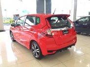 Honda ô tô Bắc Ninh - Ưu đãi tới 100 triệu - Xe giao ngay giá 544 triệu tại Bắc Ninh