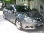 Bán Daewoo Lacetti CDX 2010, xe nhập số tự động, giá 320tr giá 320 triệu tại TT - Huế