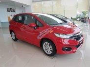 Honda Ô tô Hải Dương - Ưu đãi tới 100 triệu - xe giao ngay giá 544 triệu tại Hải Dương