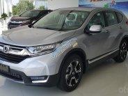 Honda Ô tô Lạng Sơn - Ưu đãi tới 50 triệu - Xe giao ngay giá 1 tỷ 93 tr tại Lạng Sơn