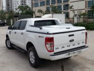Cần bán Ford Ranger 2.2 turbo đời 2019, màu trắng, 630 triệu giá 630 triệu tại Cao Bằng