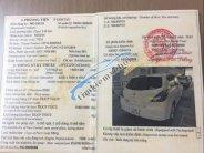 Bán xe Nissan Tiida Sx 2007, đăng ký làn đầu tháng 5/2008 giá 295 triệu tại Hà Nội