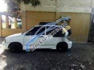 Gia đình bán gấp xe Kia CD5, xe không đâm đụng, không ngập nước giá 100 triệu tại Tp.HCM