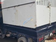 Bán Suzuki Super Carry Truck 2005, màu xanh lam giá 65 triệu tại Quảng Ninh