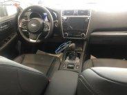 Bán ô tô Subaru Outback 2.5i-S sản xuất năm 2018, màu đen, nhập khẩu giá 1 tỷ 777 tr tại Hà Nội