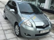 Bán Toyota Yaris 1.5AT năm 2011 số tự động giá 385 triệu tại Quảng Ninh