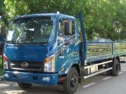 Bán xe Veam 1,99 tấn giá tốt miền tây giá 489 triệu tại Cần Thơ