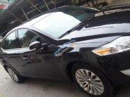 Bán ô tô Ford Mondeo 2.3 AT năm 2009, màu đen  giá 435 triệu tại Hà Nội