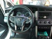 Cần bán Toyota Innova MT 2018, xe đẹp giá 700 triệu tại An Giang