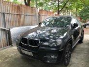 Bán BMW X6 xDrive35i sx 2011, màu đen, nhập khẩu, giá tốt giá 998 triệu tại Hà Nội