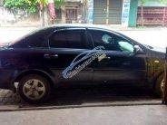 Bán xe Daewoo Lacetti MT năm 2009, nhập khẩu nguyên chiếc giá 190 triệu tại Nam Định