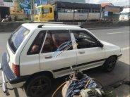 Bán Kia CD5 MT đời 2002, màu trắng, xe mới đăng kiểm 2 ngày  giá 130 triệu tại Long An