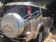 Cần bán xe Ford Everest 2009 số sàn giá 450 triệu tại Gia Lai