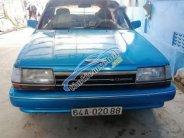 Chính chủ bán Toyota Corona năm 1987, nhập khẩu nguyên chiếc giá 50 triệu tại Vĩnh Long