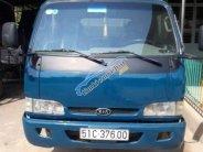 Bán ô tô Kia K3000S 2010, xe còn rất đẹp giá 185 triệu tại Tây Ninh