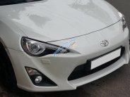 Bán xe Toyota FT86 2.0sport model 2016, số tự động, lẩy số thể thao giá 915 triệu tại Tp.HCM