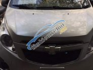 Bán ô tô Chevrolet Spark MT năm 2012, máy móc êm ái, gầm bệ chắc chắn giá 167 triệu tại TT - Huế