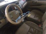 Bán ô tô Nissan Grand Livina đời 2010, giá tốt giá 370 triệu tại Đà Nẵng