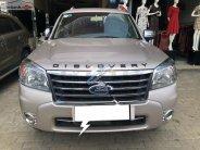 Cần bán xe Ford Everest 2.5L 4x2 MT đời 2009, xe cũ giá 440 triệu tại Kon Tum