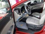 Bán ô tô Hyundai Elantra 2.0AT 2019, màu đỏ giá 649 triệu tại An Giang