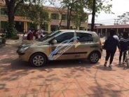 Bán Hyundai Getz, đăng ký lần đầu tháng 7/ 2010, xe nhập khẩu nguyên chiếc, tên tư nhân biển số 99 Bắc Ninh giá 188 triệu tại Bắc Ninh