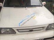 Cần bán lại xe Kia Pride đời 1996, màu trắng, xe còn tốt giá 20 triệu tại Vĩnh Phúc