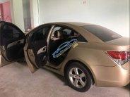Cần bán xe Chevrolet Cruze đời 2012 xe gia đình, giá chỉ 315 triệu giá 315 triệu tại Gia Lai