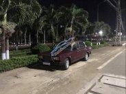 Cần bán lại xe Lada 2107 sản xuất 1989, xe mới sơn đẹp giá 49 triệu tại Gia Lai