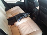 Cần bán gáp BMW X6, sản xuất 2008, xe đẹp giá 795 triệu tại Kon Tum