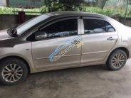 Can bán xe Vios 1.5MT nâng full đồ giá 265 triệu tại Nghệ An