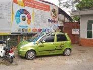 Cần bán xe Daewoo Matiz SE sản xuất năm 2008  giá 75 triệu tại Vĩnh Phúc