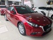 Cần bán xe Mazda 3 sản xuất năm 2019, màu đỏ giá 659 triệu tại Hưng Yên