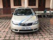 Bán ô tô Kia Forte sản xuất 2010 xe gia đình, giá 345tr giá 345 triệu tại Hà Nội