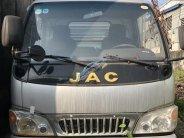 Cần bán JAC HFC 2014 2T3 giá 168 triệu tại Tp.HCM