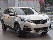 Bán ô tô Peugeot 3008 sản xuất 2019 giá 1 tỷ 199 tr tại Hà Nội