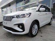 Bán xe Suzuki Ertiga 2019 giá 499 triệu tại Vĩnh Long