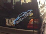 Cần bán xe Toyota Zace Sx 2003, mọi chi tiết vui lòng liên hệ giá 190 triệu tại Gia Lai