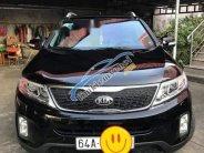 Cần bán xe Sorento máy dầu, bản 2.2L DATH 2016 bản cao nhất, bảo dưỡng định kỳ giá 876 triệu tại Vĩnh Long