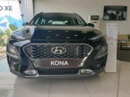 Bán xe Hyundai Kona đưa trước 170 triệu giao ngay giá 636 triệu tại Tp.HCM