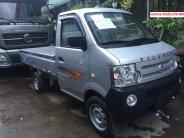 Xe tải nhẹ DongBen 800Kg,Thùng dài 2.4m giá 40 triệu tại Tp.HCM