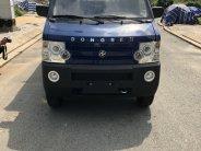 Xe tải nhẹ DongBen 800Kg, thùng dài 2.4m giá Giá thỏa thuận tại Tp.HCM
