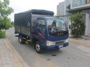 Cần ben xe tải JAC 2.4 tấn giá tốt nhất  giá 80 triệu tại Tp.HCM