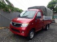 Xe tải Kenbo chiến thắng , giá 70 triệu  giá 70 triệu tại Tp.HCM
