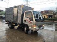 Xe tải JAC 2,5 tấn thùng 4,3m đời 2019 giá 70 triệu tại Tp.HCM