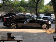 Cần bán BMW 535i Sedan, 2014, mới 98%, màu nâu, 306 mã lực giá 1 tỷ 560 tr tại Hà Nội