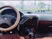 Bán Honda Accord đời 1993, xe nhập, còn mới  giá 86 triệu tại Nam Định